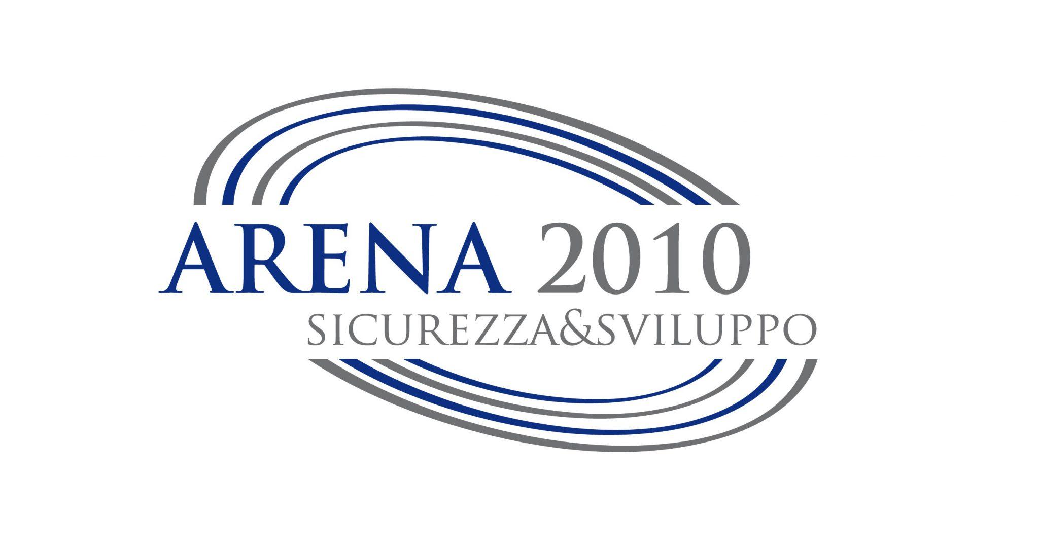 Digitronica.IT Convegno Arena 2010