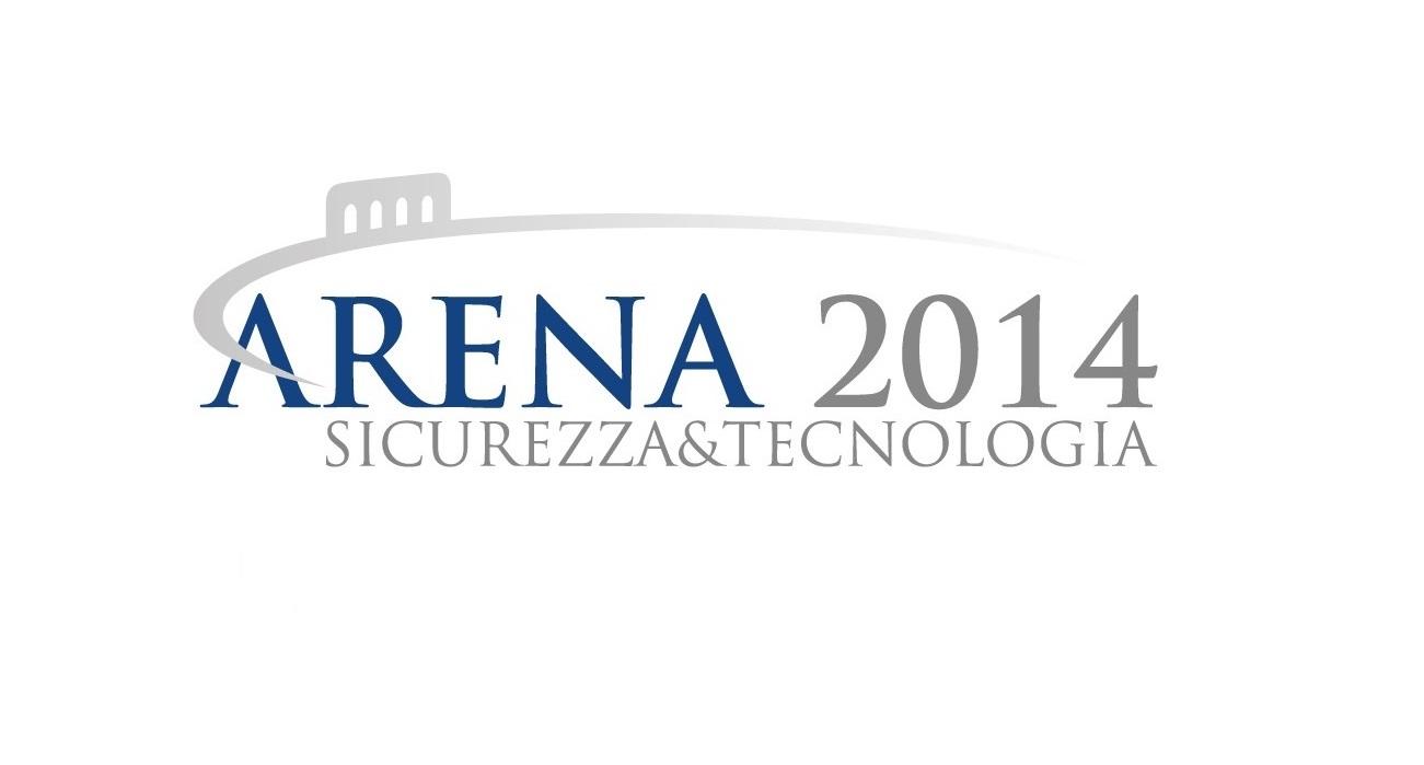 Digitronica.IT Convegno Arena 2014